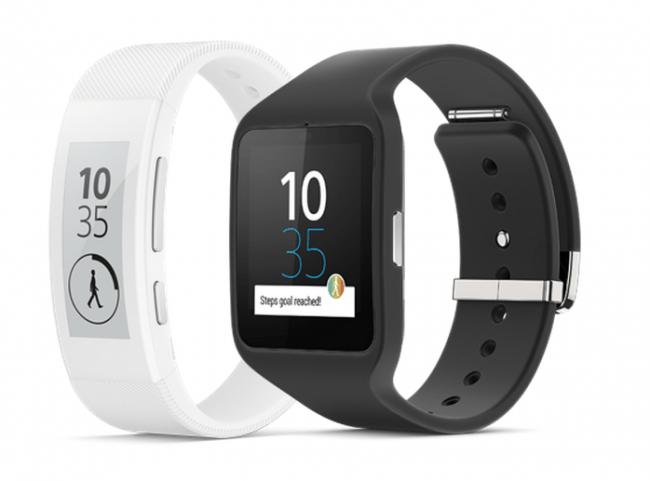 Leider kann nur die Sony Smartwatch 3 von der GPS-Navigation über die Uhr profitieren.