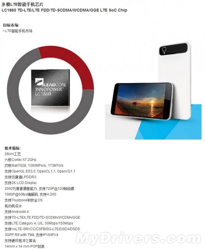 65-us-dollar-xiaomi-smartphone