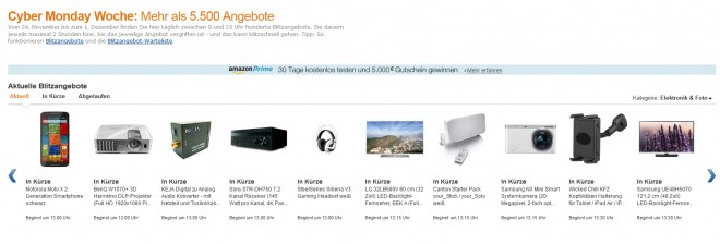 cyber_monday_angebot