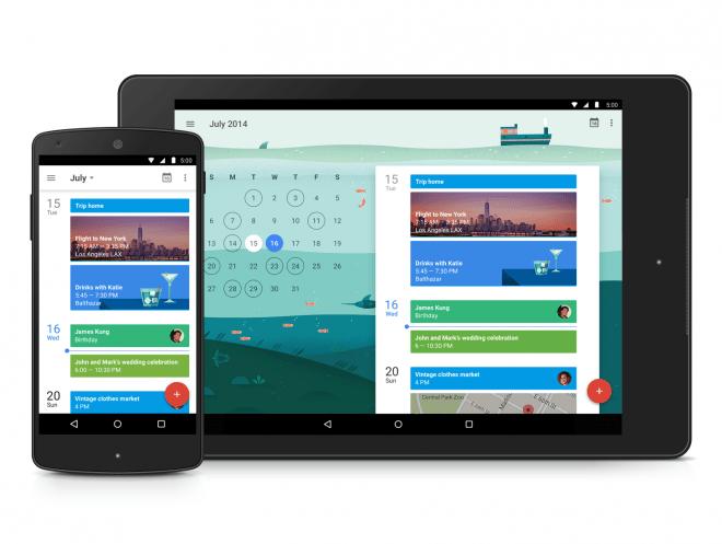 google_calendar_big