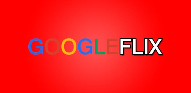 google_netflix