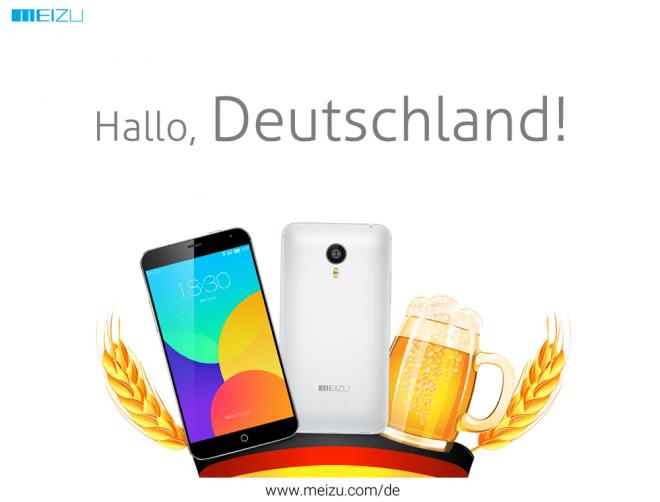 meizu_deutschland
