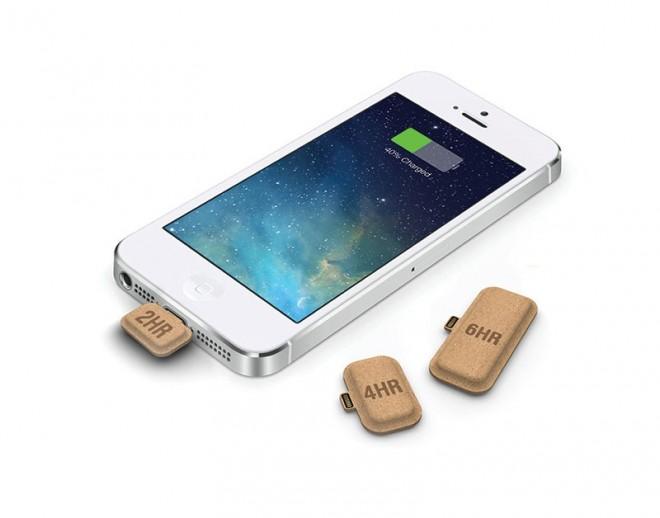 mini-power-batterie-pappe