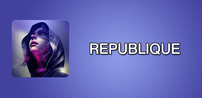 republique_main