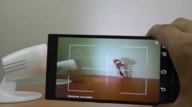 fujitsu-led-light-smartphone