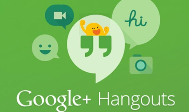 google-hangouts-easter-egg