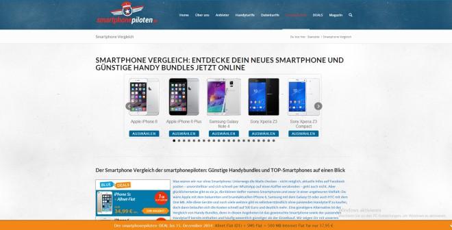 smartphone_piloten_2