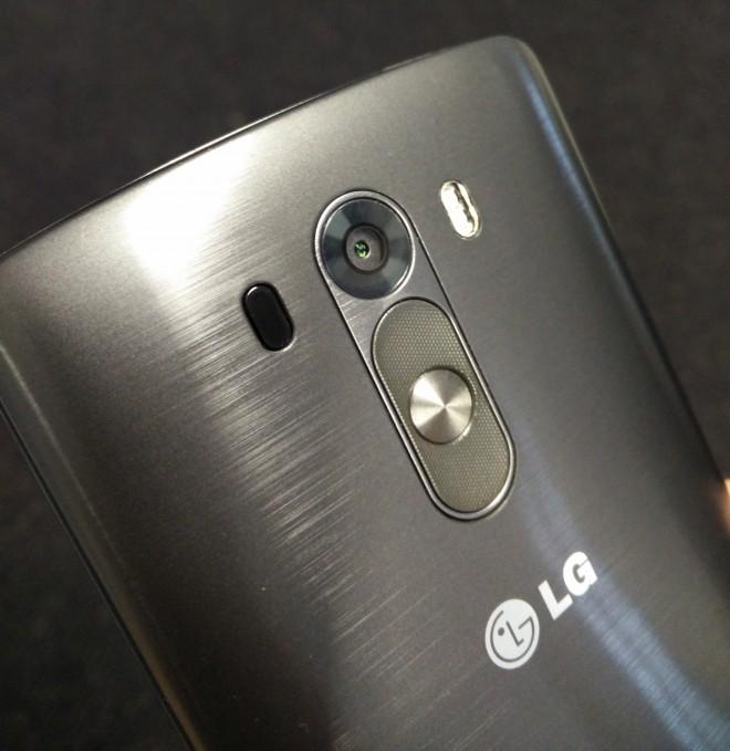 LG_G3_Kamera