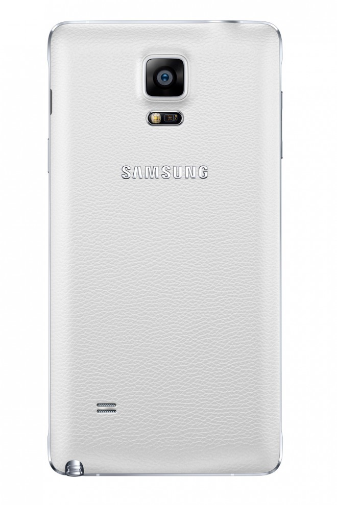 note_4_white_back