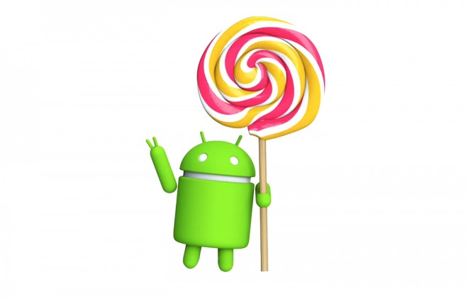 Android_5_0_bugdroid