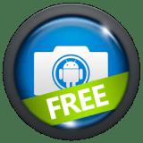 Ashampoo Snap Free 01