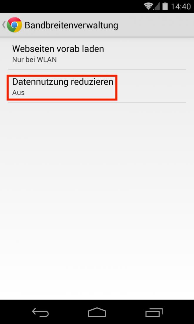 Datenverbrauch2