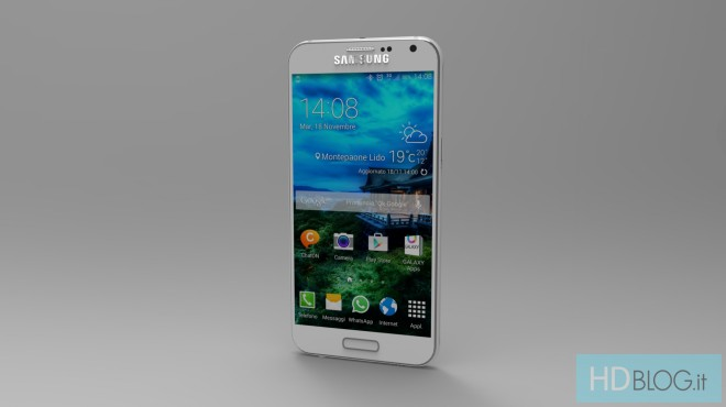 Galaxy_S6_Render_big_1