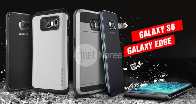 Galaxy_s6_galaxy_edge_leak