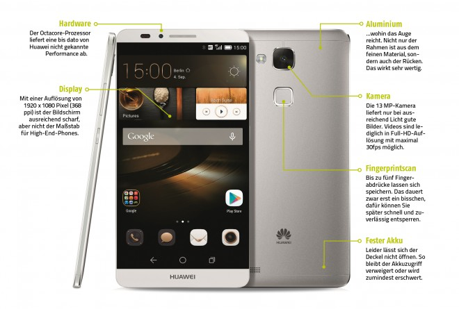 Huawei_Ascend_Mate_7_main