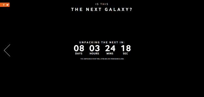 Samsung-Galaxy-S6-Edge-Countdown