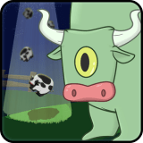 cowbeam_icon