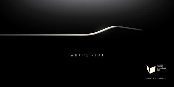 galaxy_s6_teaser_unpacked