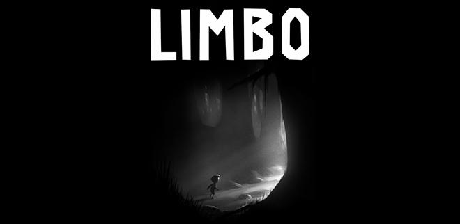 limbo_main