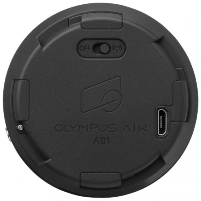 olympus-air-a01-back