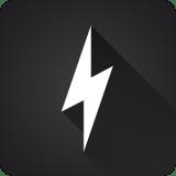 storyclash_icon