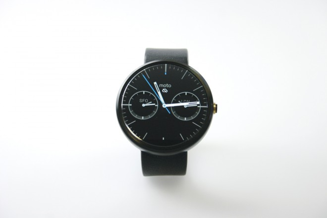 Moto360_watchface