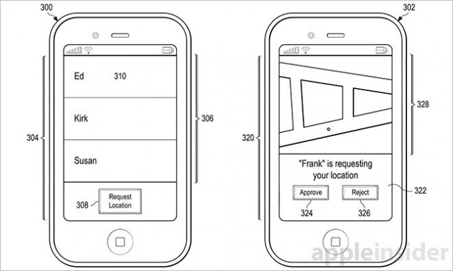 apple-patent-2
