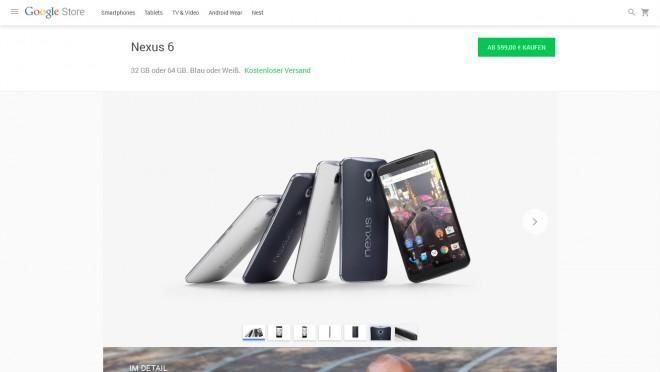google_store_1