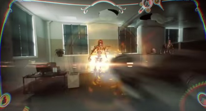 magic_leap_video