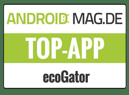 top_app_ecogator_award
