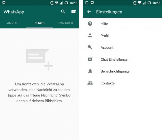 WhatsApp_screenshot_main