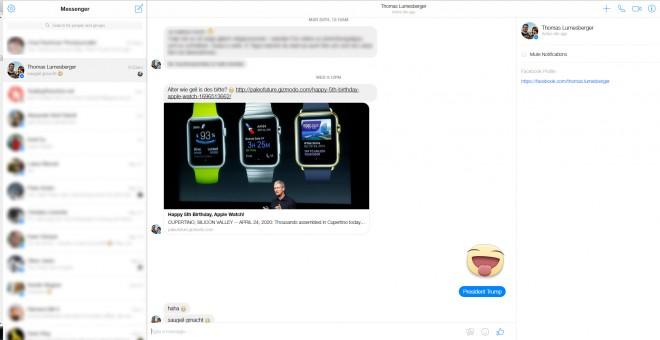 facebook_messenger_web
