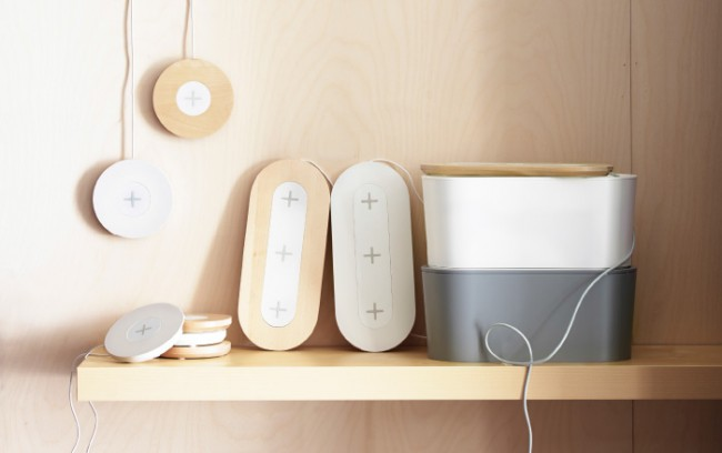 ikea-wireless-charging-ladepads
