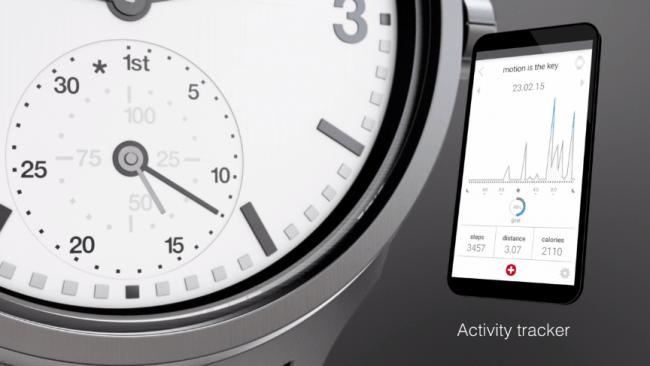 mondaine-helvetica-smartwatch-2