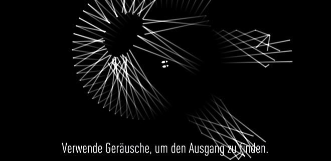 screen_2_dark