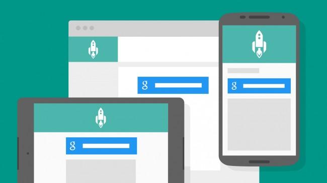 Google-Smart-Lock