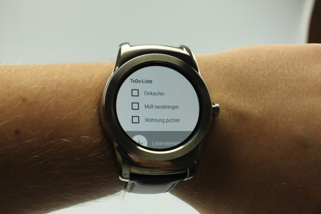LG Watch Urbane (19)