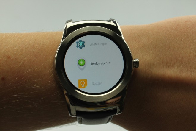 LG Watch Urbane (21)
