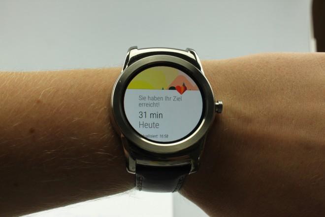 LG Watch Urbane (9)