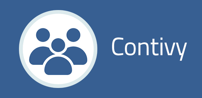 contivy_main_new