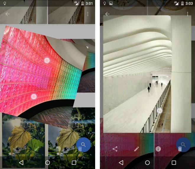 google_Foto_app_3