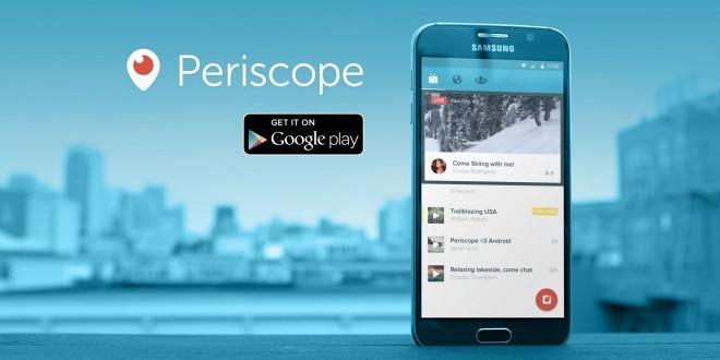periscope_google_play