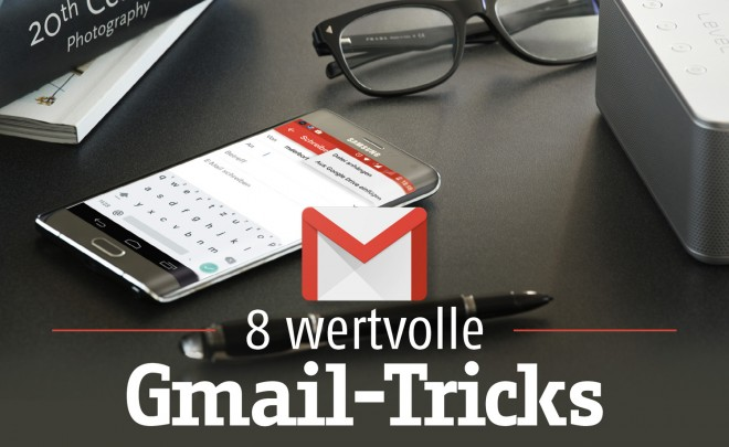 Gmail_main