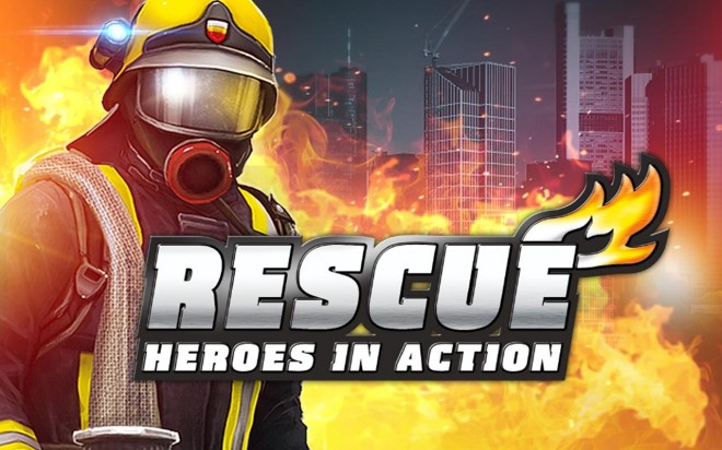 rescue_heroes in action