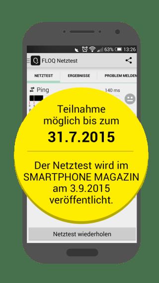 schritt_6_netztest