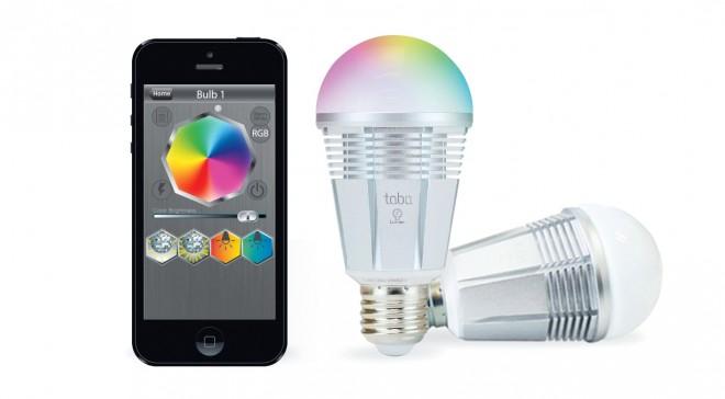 355768-tabu-lumen-smart-led-bulb