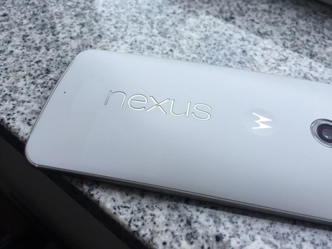 Nexus_6_back