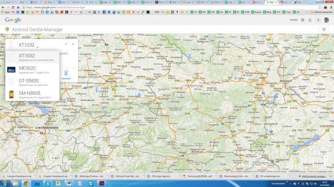 Screenshot 2014-10-15 12.31.30