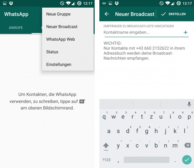 WhatsApp_broadcast