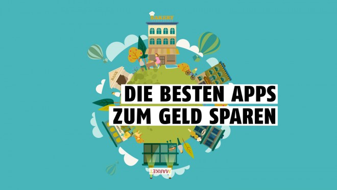 die_besten_apps_geld_sparen_main